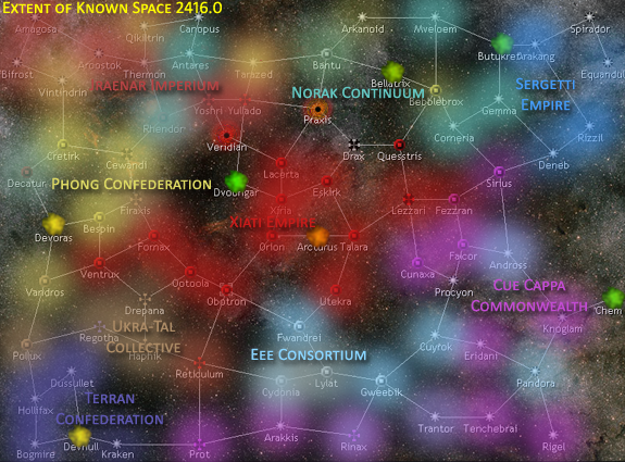 Map of Known Space 2416.0