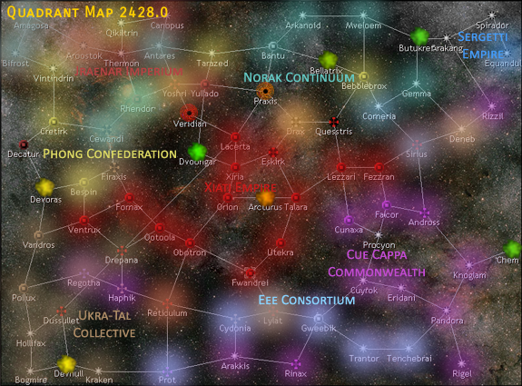 Map of Known Space 2428.0